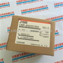 YASKAWA 伺服器 SGMJV-02ADE6S