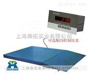 控制气动阀门电子地磅,可控制电磁阀3T电子地磅
