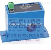 NK TECHNOLOGIES电压转换器