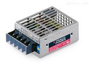 TXL150系列 AC-DC开关电源TXL150-12S TXL150-05S TXL150-24S TXL150-48S