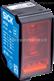 SICK 中程距离传感器 DS35-B15521 1057654