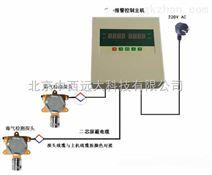 中西(厂家)在线硫化氢分析仪库号:M400348