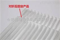合肥正规专业的可回收吸塑托盘厂家