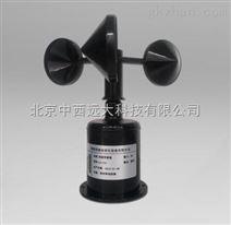 中西厂家风速传感器库号:M225195