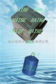 HSW浮子式水位(机显)传感器 机械编码器