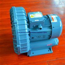 抽水蒸气用RB-033隔热风机
