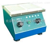 中西厂家微量振荡器库号:M304398