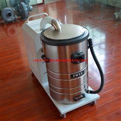 DL-1500移动式布袋除尘器