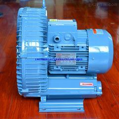 550瓦单叶轮高压风机