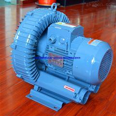 提供塑胶机械/塑料机械高压鼓风机