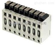 德国RIA印刷电路板
