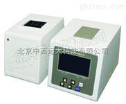 中西(厂家)经济型COD速测仪 库号:M318858