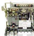 销售瑞士ABB低压断路器,ABB低压元件