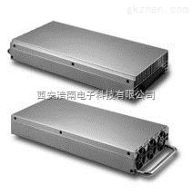 CINCON大功率开关电源CFM1600H-240-24P