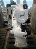 莫特曼焊接工业机器人