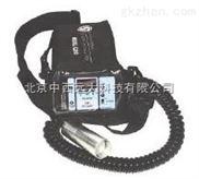 中西便携式气体检测仪  库号:M100046