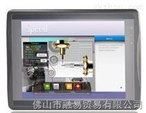 威纶通 MT系列触摸屏/人机界面12.1寸屏