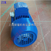 MS7124-1.12KW-高端节能清华紫光三相异步电机