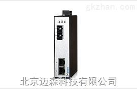北京迈森交换机厂家千兆光电转换器