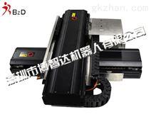 BZD-XY200直线电机模组