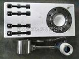 智能渦街溫壓補償蒸汽流量計