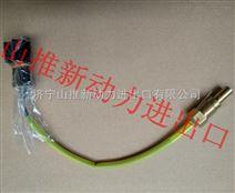 小松pc400水温传感器7861-92-3320