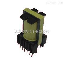 EEL19加长型变压器|EE系列|EEL特点