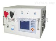 LMAS-1000A-直流断路器安秒特性测试仪