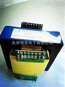 EE130新能源汽车充电桩