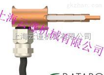 德国巴特诺Batarow传感器Batarow电缆