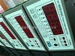 DEA热膨胀转速监测仪NE9611、DF9032-05-B、DF9011、NE9032