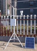 西安多功能自动气象站