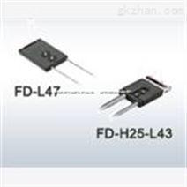 FX-500 日本神視SUNX數字光纖傳感器