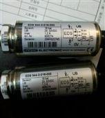 EDS3316-2-0010-000-F1