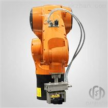丹巴赫商家直供自动喷涂机器人