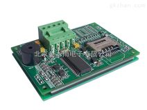 充电桩IC读卡器 金木雨6804