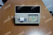 xk3190称重仪表,地磅称重显示仪表