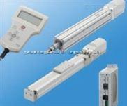 CKD直动式电动执行器,喜开理KBX系列产品