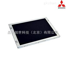 5寸工业液晶屏AA050ME01-T1