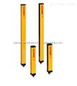 安士能安全产品:EUCHNER安全光栅和光幕