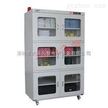 气电复合柜电子氮气双向防潮