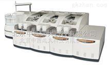 中西全自动流动注射分析仪 库号:M407064