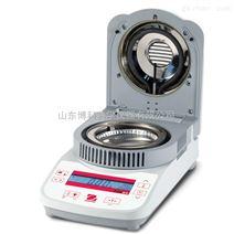 奥豪斯水分测定仪MB23