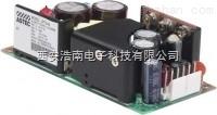 雅特生开关电源300W LCM300L-T LCM300N-T