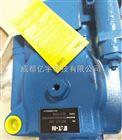 PVH098R01AJ30B25原装VICKERS威格士PVH系列柱塞泵