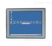 4.3寸带网口全功能嵌入式 wince触控屏