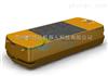 ATXAGV自动搬运车_激光导航AGV_潜伏顶升式AGV