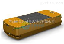 AGV自动搬运车_激光导航AGV_潜伏顶升式AGV