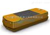 AGV自動搬運車_激光導航AGV_潛伏頂升式AGV
