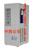 中西现货空气发生器库号:M347096